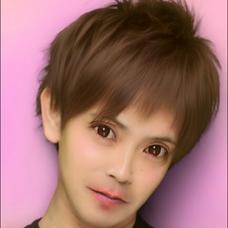 †kenken†nana放置民♡←飽きたwのユーザーアイコン