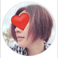 R〜3♪(あれれ♪)のユーザーアイコン