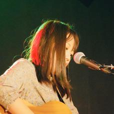 莉瑚-りこ-@シンガーソングライター(仮)のユーザーアイコン