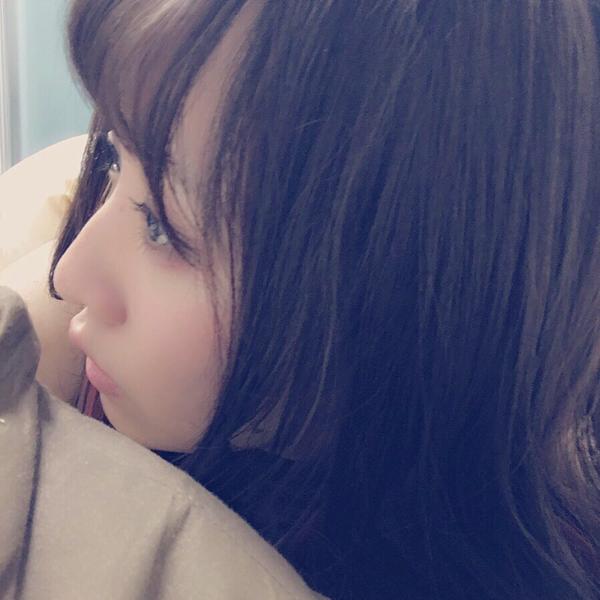 大川 美希のユーザーアイコン