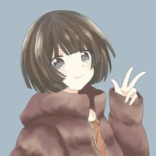 nana🌿@準備中's user icon