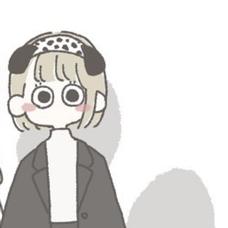 nana's user icon
