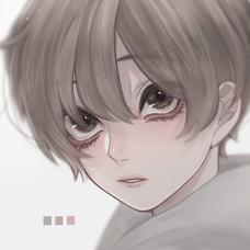 Nanaseのユーザーアイコン