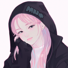 Nanase ◇ プレイリストに纏めましたのユーザーアイコン
