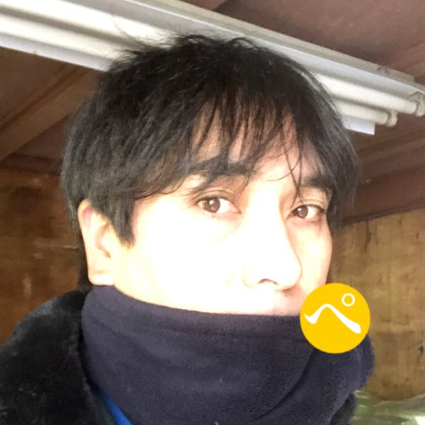 アーヴィン【2】🌀#nanaあーびんhitsのユーザーアイコン