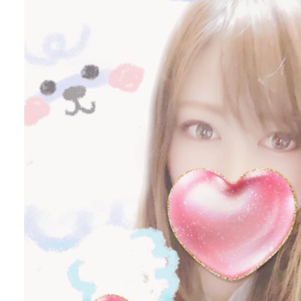 A y u 💜 秋神楽 🍱のユーザーアイコン