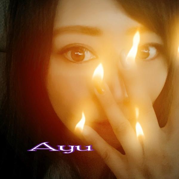 A y u 💜 打上花火 🎆のユーザーアイコン
