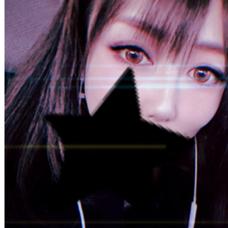 A y u ❤︎.*のユーザーアイコン