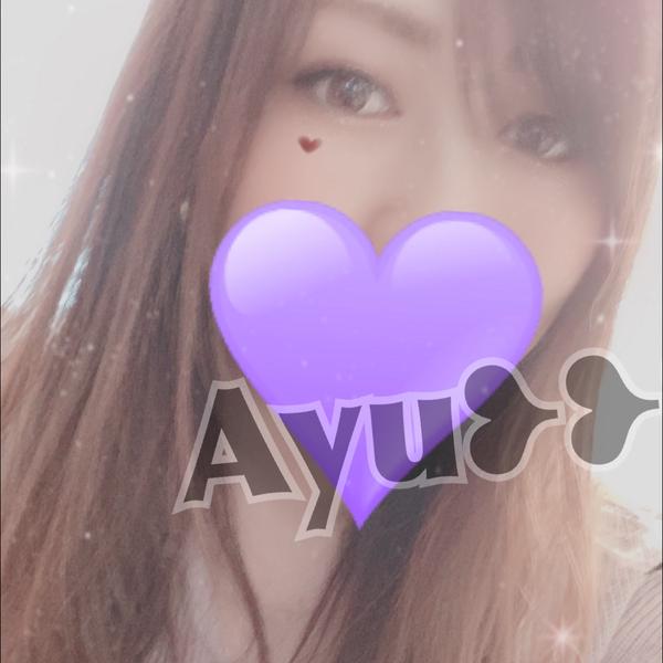 A y u ❥❥ 吉原ラメント💜😈のユーザーアイコン