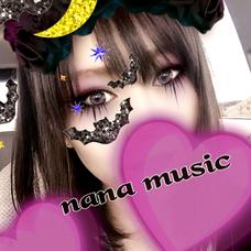 A y u 💜 nana4年目✨感謝✨のユーザーアイコン