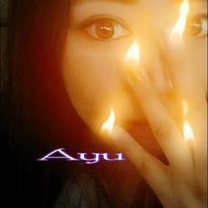A y u 💜のユーザーアイコン