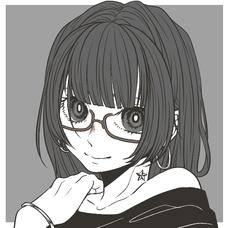 ぱや's user icon