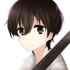 わかのユーザーアイコン