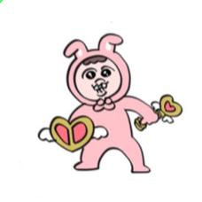 くるぶし's user icon