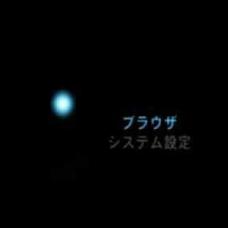 shiki‿ishiのユーザーアイコン