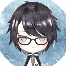 YUMI ( 蓮 )'s user icon