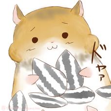 納豆さんのユーザーアイコン