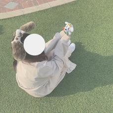 れもみ's user icon