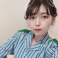 紗菜恵's user icon