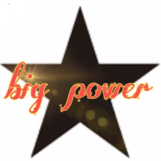 big powerのユーザーアイコン