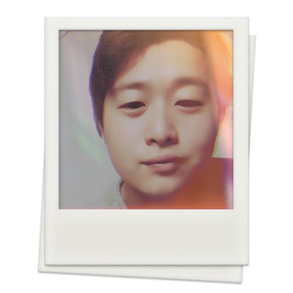 ひろぴ〜's user icon
