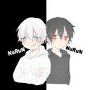 NuRuNのユーザーアイコン