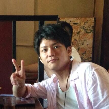 みやっち@12/7ソラマチ12/8ゴスペル's user icon