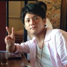 みやっち@🍙's user icon
