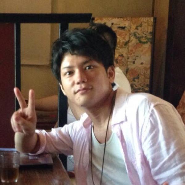 みやっち's user icon