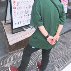 グッドバイブレーション真田丸のユーザーアイコン