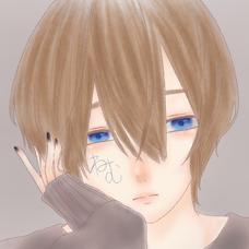 nemunekoはパピコにご執心のユーザーアイコン