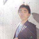 Miyasugi  Yujiのユーザーアイコン