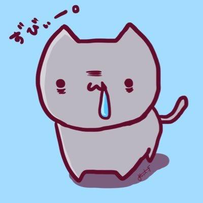 藤咲夢来@ずびにゃんのユーザーアイコン