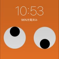 ぽっきぃのユーザーアイコン