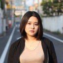 Yukiのユーザーアイコン