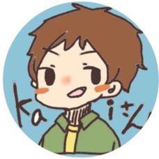 骸[kai]のユーザーアイコン