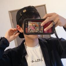 usakoのユーザーアイコン