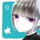 リリカちゃんのユーザーアイコン