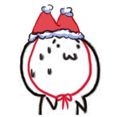 mimoeのユーザーアイコン