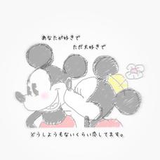 ✩美鈴✩    のユーザーアイコン
