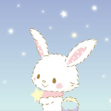 kirasukeのユーザーアイコン