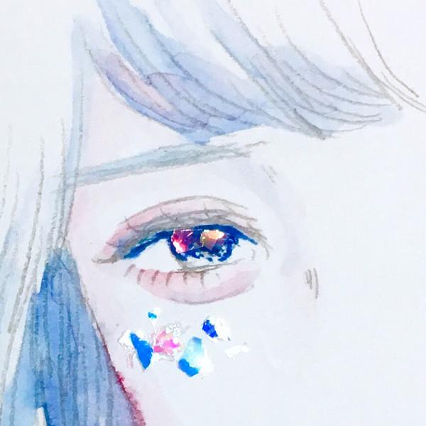 Rui.のユーザーアイコン