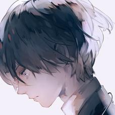 E-re.のユーザーアイコン