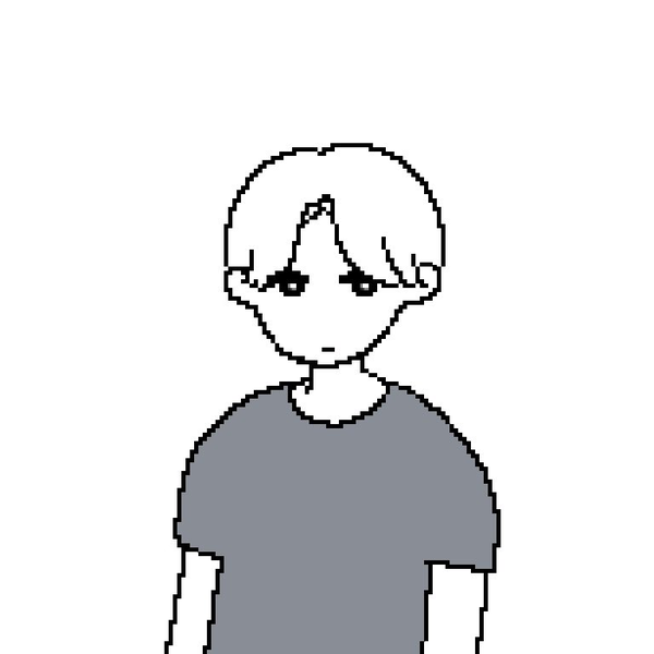 kazuya bonoのユーザーアイコン