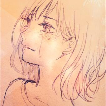 マリ's user icon