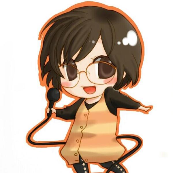習志野花子(なまこ)のユーザーアイコン
