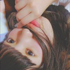 manamo@出戻りだよ♫のユーザーアイコン