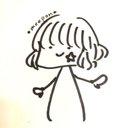 meepon@ありがとうのユーザーアイコン