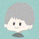 karu / かるのユーザーアイコン