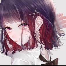 ざくこ's user icon